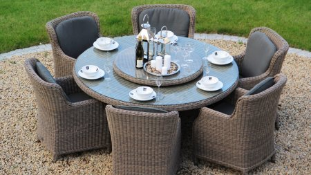 4seasons outdoor brighton dining