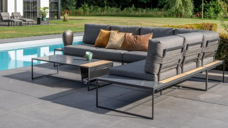 4seasons outdoor patio loungeset
