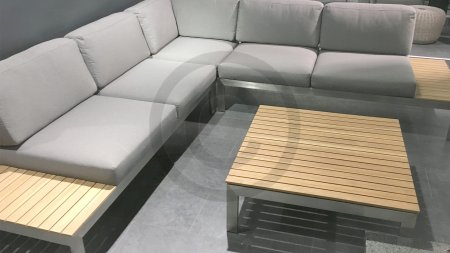 4seasons outdoor mistral loungeset