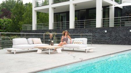 4-seasons-outdoor-omnia-loungeset