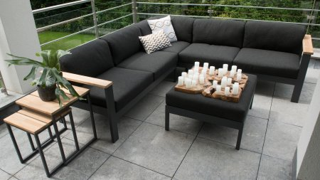 4seasons outdoor orion loungeset
