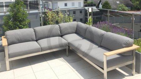 4seasons outdoor orion loungeset