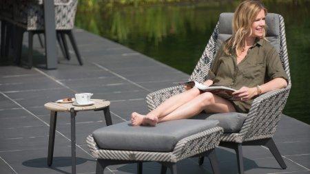 4seasons outdoor savoy lounge