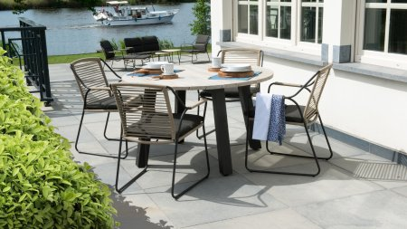 4seasons outdoor scandic dining