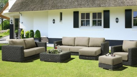 4 seasons outdoor somerset loungeset
