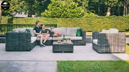 applebee elements xl loungeset