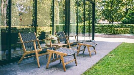 applebee luc lounge