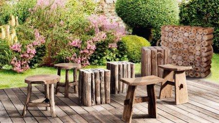 applebee twiggy rooty chinese stool 1