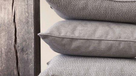 cosifires heat pillow sfeer 3
