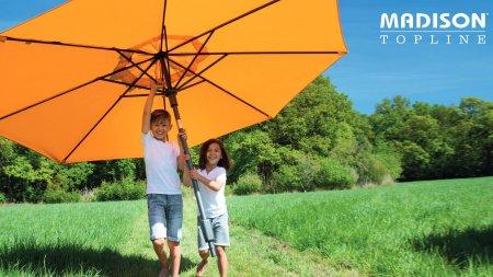 madison parasol Syros