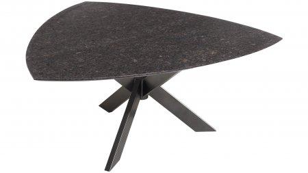 studio 20 havana tafel pearl black