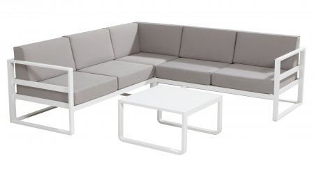 taste-by-4-seasons-aruba-loungeset-white