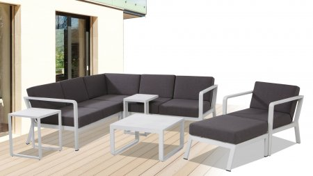 taste by 4seasons domino loungeset