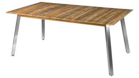 zebra linax tafel 171cm