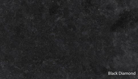 studio-20-kleurstaal-graniet-black-diamond-satinado-1550142273-1582125743-1582126783-1582537035.jpg