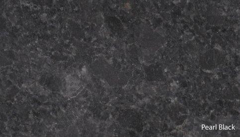 studio-20-kleurstaal-graniet-pearl-black-satinado-1516720588-1550142273-1582125743-1582126783-1582537035.jpg