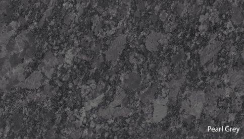 studio-20-kleurstaal-graniet-pearl-grey-1516720588-1550142273-1582125743-1582126783-1582537035.jpg