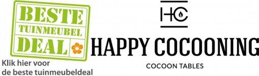best-nl-happy-cocooning.jpg