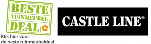 bestnlcastleline.jpg