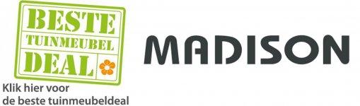 butonproductpage-madison-nl-2.jpg