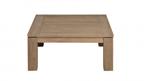 applebee oxford salontafel vierkant