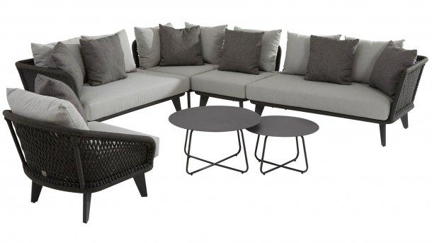 4 seasons outdoor belize loungeset