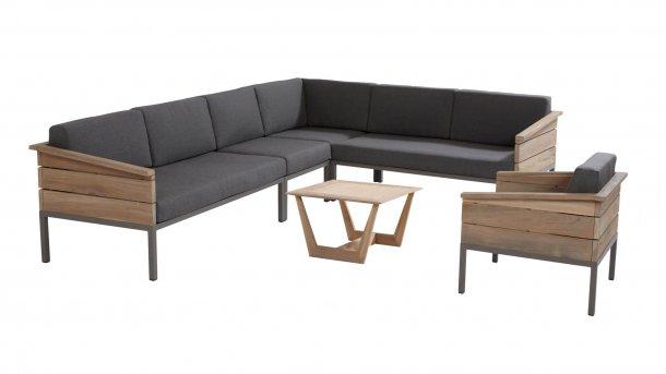 4seasons outdoor cava loungeset