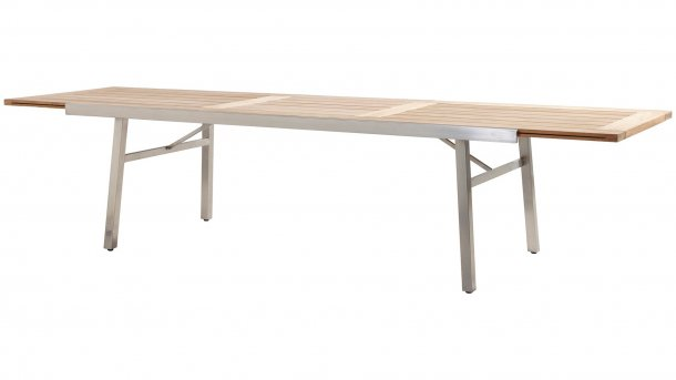 4 seasons outdoor continental tafel