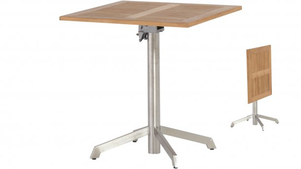 4 seasons outdoor etna klap tafel