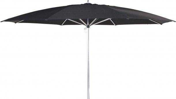 ibiza parasol antraciet 4so