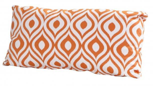 pinamar orange 30x60cm