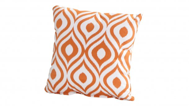 pinamar orange 50x50cm