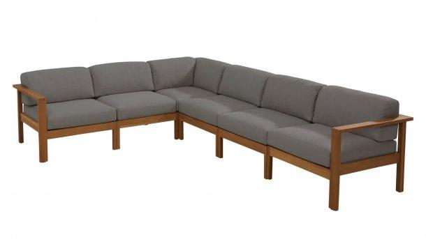 4seasons outdoor lido lounge