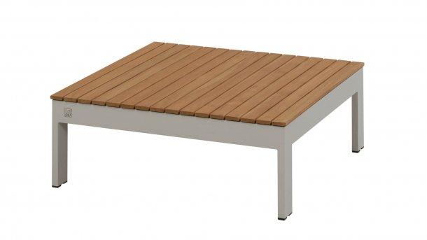4seasons outdoor mistral loungeset salontafel