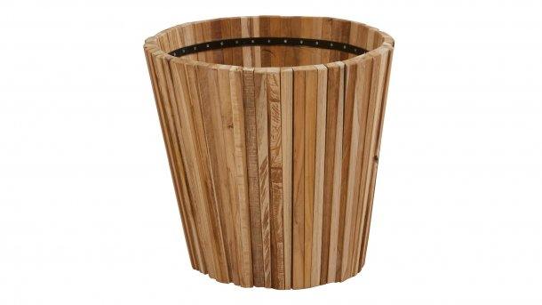 4 Seasons Outdoor Planter Miguel Small