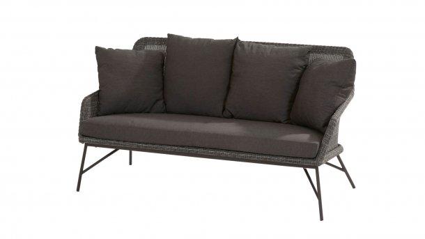 4seasons outdoor samoa lounge bank 213528