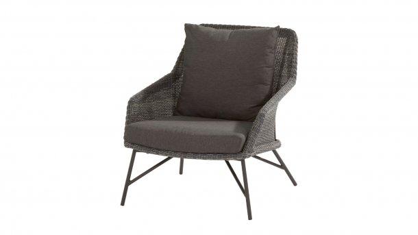 4seasons outdoor samoa living chair