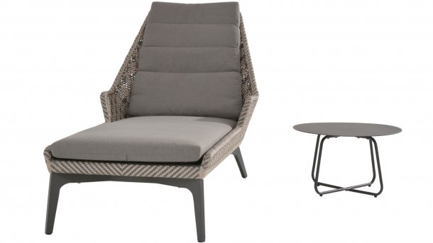 4 seasons outdoor savoy daybed