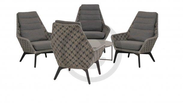 4Seasons savoy lounge