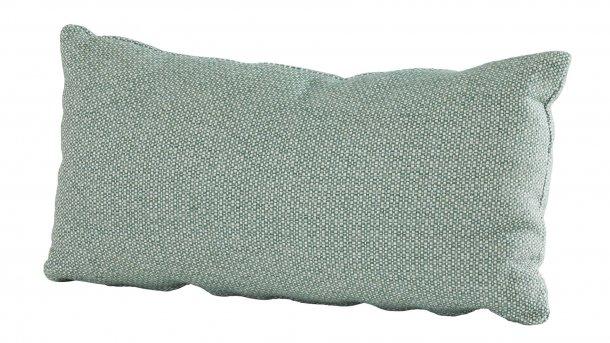 pillow 4so fontalina green 30x60cm