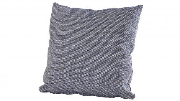 pillow 4so fontalina blue 50x50cm