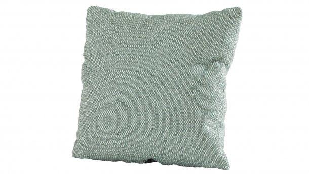 pillow 4so fontalina green 50x50cm