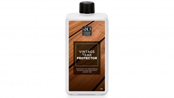4seasons outdoor maintenance 60007 teak protector vintage