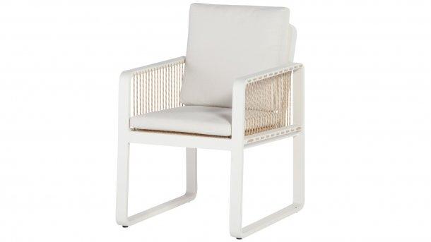 4seasonsoutdoor largo dining stoel