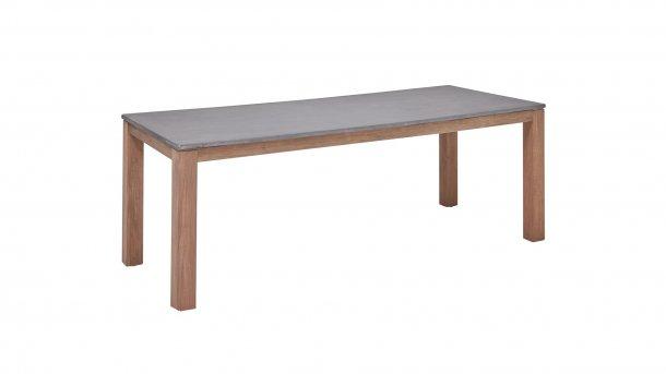 applebee berkeley tafel 170 cm