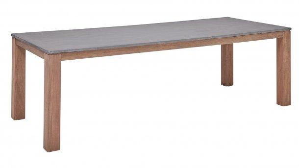 applebee berkeley tafel 240 cm