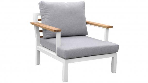 applebee dreamer loungestoel