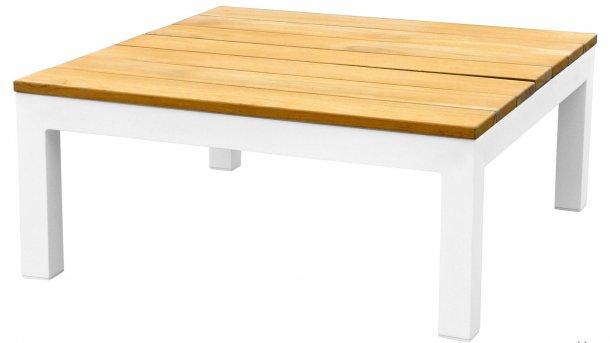 applebee dreamer salontafel vierkant