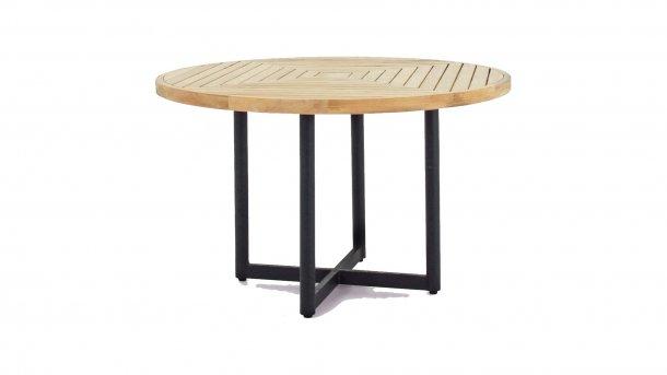 applebee jakarta tafel