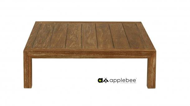 applebee olive loungeset salontafel